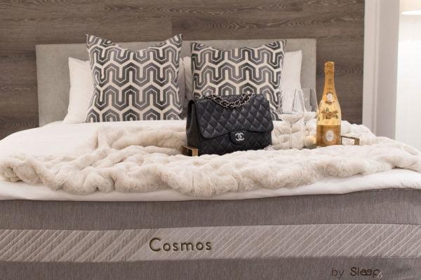 cosmos 1 1