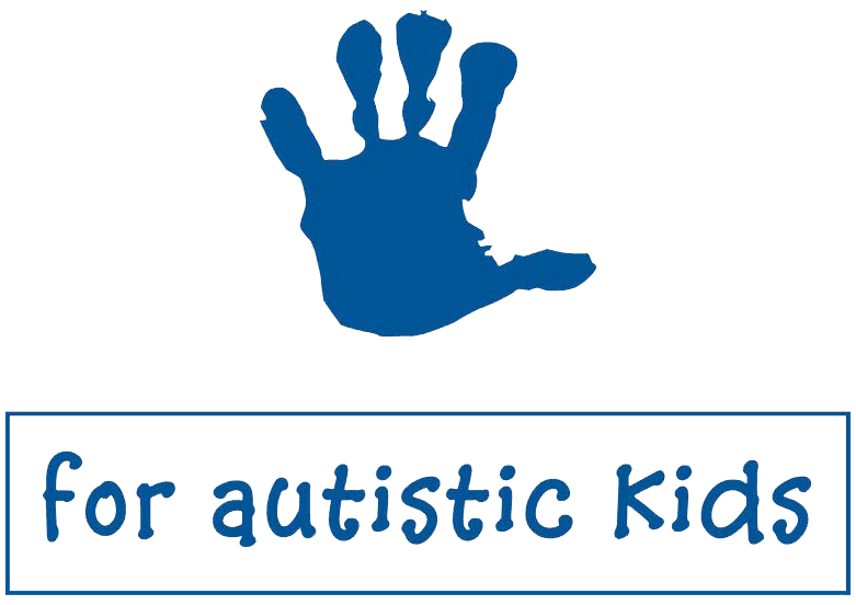 for Autistic Kids