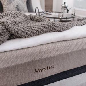 mystic 1